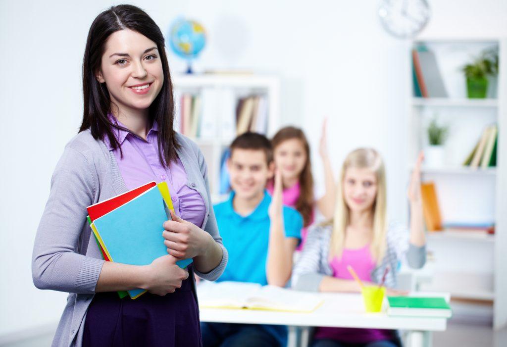 Dosen dan Mahasiswa UNJ Terpilih mengikuti Japanese-Language Education Capacity Building