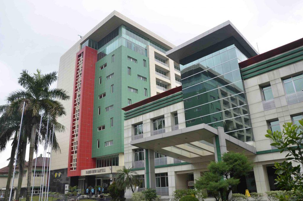 Pernyataan Majelis Rektor Perguruan Tingi Negeri Indonesia tentang Pentingnya Menjaga dan Memelihara Persatuan dan Kesatuan Bangsa Indonesia
