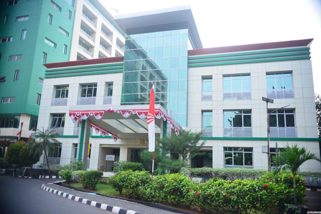 IELTS Day, Pelatihan Test of English Proficiency (TOEP) Bagi Dosen dan Sivitas Akademika UNJ