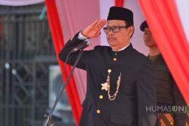 (Bahasa) Dirgahayu RI 74: SDM Unggul, Indonesia Maju