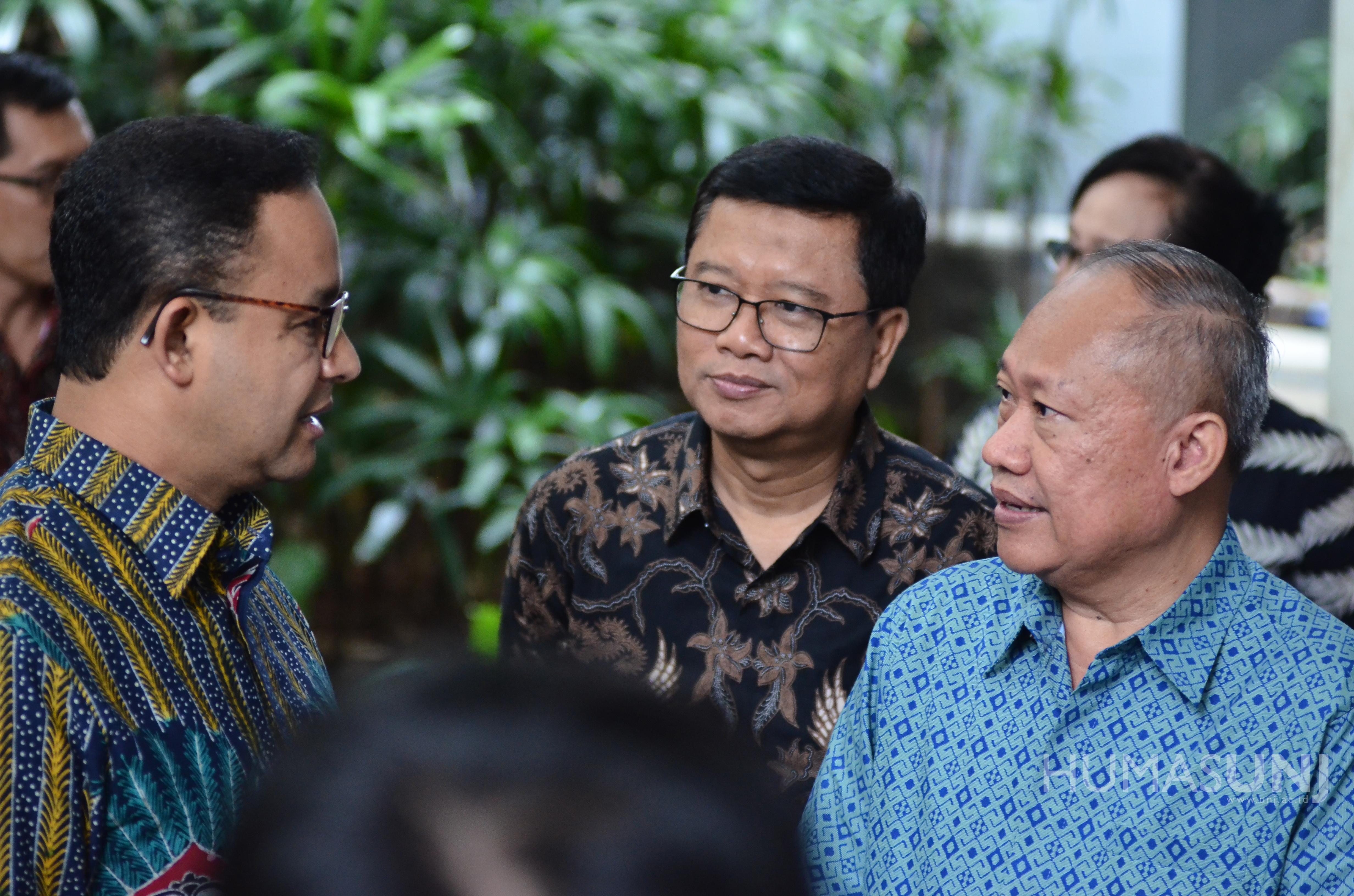 (Bahasa) Penghargaan Partisipasi Penanggulangan Kemiskinan di Wilayah Provinsi DKI Jakarta