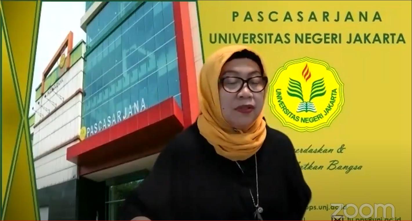 Perlunya Menanamkan Nilai-nilai HAM dan Perdamaian di Lingkup Universitas