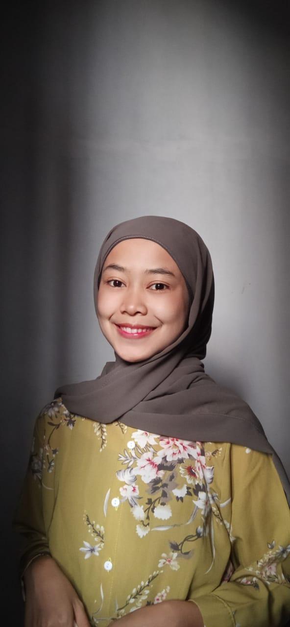 Yuk Berkenalan dengan Siti Pujawati, Mawapres Utama S1 UNJ 2021